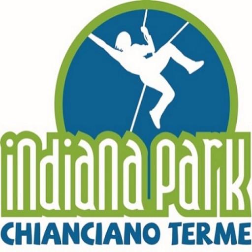 Logo Indiana Park di Chianciano Terme