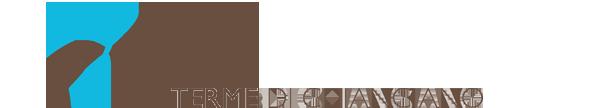 Logo Piscine Termali di Chianciano Terme