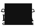 Logo Hotel Posta